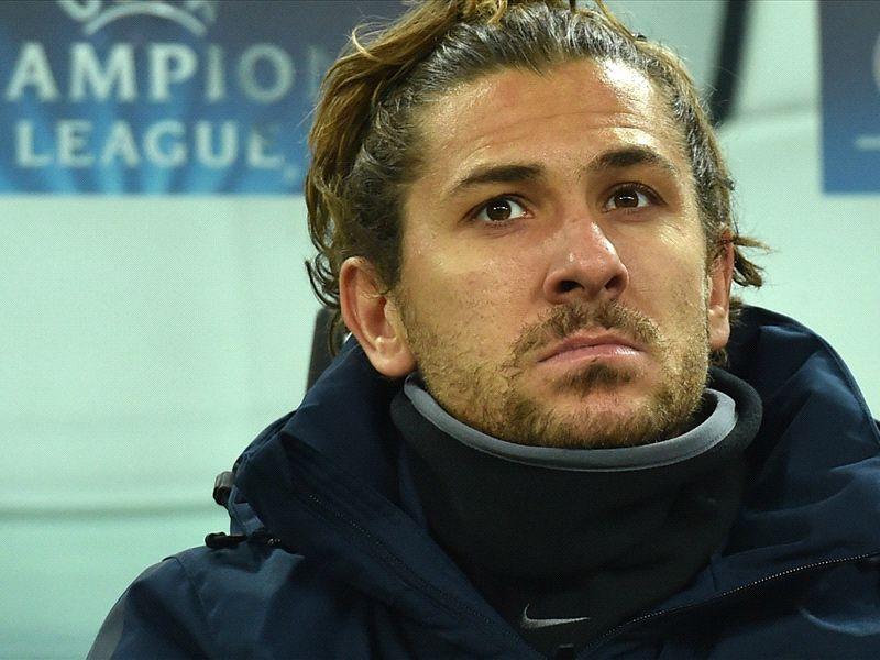Calciomercato Milan, ecco Cerci: niente Dubai, a ore l'arrivo in Italia