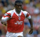 On this day: Campbell hits hat-trick
