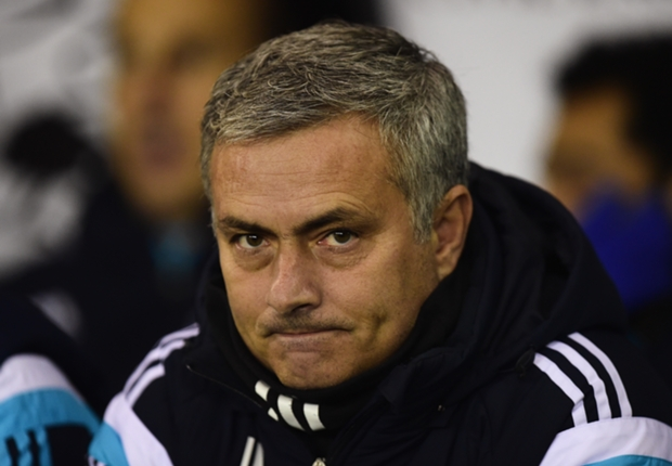 Mourinho: I knew Koeman would be great at Southampton