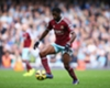 Wenger: Song's success at West Ham is no surprise