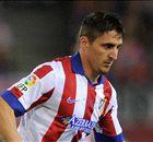 Parma, Rodriguez e Varela si allenano