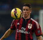 Simeone will fix Torres - Capello