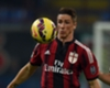 Torres has lost his way, but Simeone will fix him - Capello