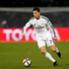 ¿Podrá Real Madrid repetir en Champions?