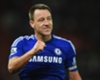 Chelsea, Terry a aussi une dent contre l'arbitrage
