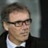Rechnet mit seiner Entlassung bei PSG: Laurent Blanc