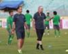 Alfred Riedl Dibidik PSM Makassar