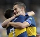 ARGENTINA: Slim adquiere a Boca Juniors