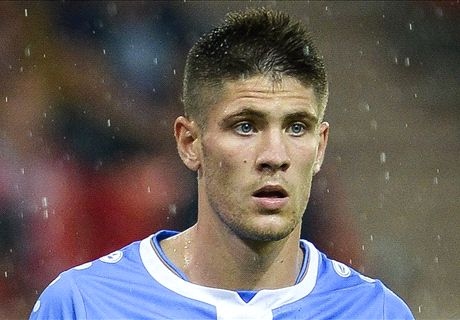Chelsea set to sign Kramaric