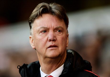 LVG refuses to be drawn on transfers