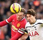Faltó el acierto en White Hart Lane (0-0)