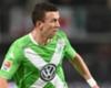 Perisic Tegaskan Komitmen Di Wolfsburg