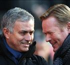 Live: Southampton 1-0 Chelsea