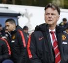Van Gaal the perfect match for Man Utd