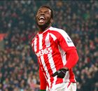 Match Report: Stoke 2-0 West Brom