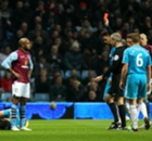Player Ratings: Aston Villa 0-0 Sunderland