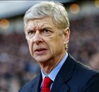 Ignore Arsenal's form - Wenger must spend