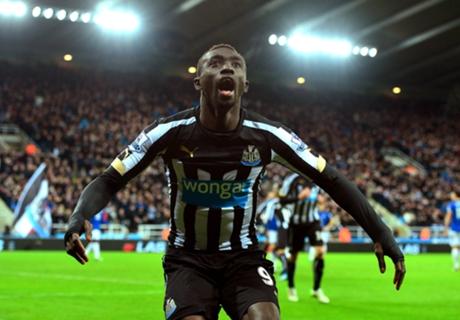 Newcastle et West Ham affrètent un avion pour ramener leurs Sénégalais