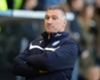 Pearson relieved at Leicester win