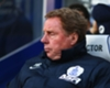 Redknapp: QPR need another striker