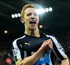 Newcastle win five-goal thriller