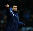 Poyet rues dropped points