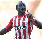 Ratings: Southampton 1-1 Chelsea