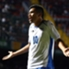 El Marathón es de los más representados en la selección de Honduras