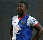 Reading sign Yakubu