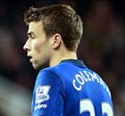 Martinez: Coleman and Eto'o staying
