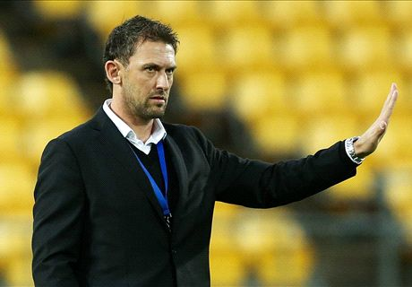 Popovic to be allowed to join Palace