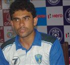 Jamil ready for Pune challenge