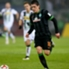 Der Vertrag von Zlatko Junuzovic in Bremen läuft im Sommer 2015 aus
