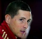 Torres évoque son transfert à l'Atletico, Chelsea et Milan