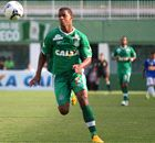 Próximo do Botafogo
