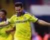 Fàbregas: El Chelsea ha de ganar todo