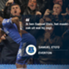 Smauel Eto'o reageert op de uitspraken die José Mourinho deed over zijn leeftijd.