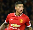 Shaw & Rojo under the microscope