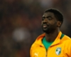 Kolo Toure in final Cote d'Ivoire squad