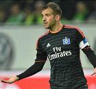 Los que terminan contrato en Bundesliga