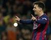 Matthaus: Robben Harusnya Geser Messi