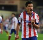 FICHAJES | Opciones para que Raúl Jiménez salga del Atlético