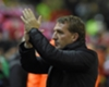 Liverpool getting back to their best - Rodgers