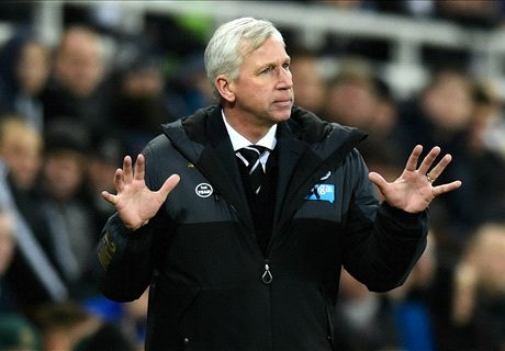 VIDEO - Il Crystal Palace vuole Pardew