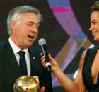 Opini Ancelotti Soal Atletico Vs Barca