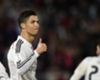 Bayern Munich missing a Ronaldo - Metzelder