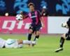 FOKUS: Cerezo Osaka Matangkan Pemain Muda Di J2