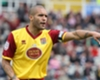 Clarke Carlisle charged with drink driving days before serious crash