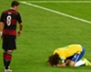 Ozil: I apologised to David Luiz