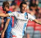 Preview: City - Wanderers